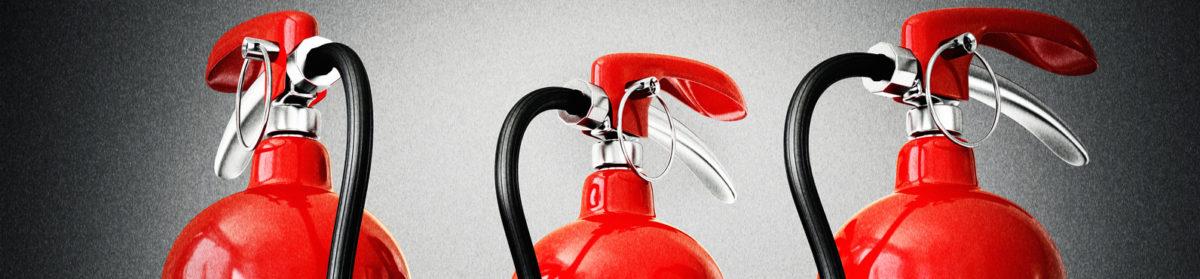 Установка пожарных сигнализаций в Волгограде СПАС-Импульс 20 лет на рынке